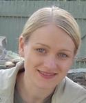 Kristi Arendi (Tallinn, Harjumaa; E-P 10-20)