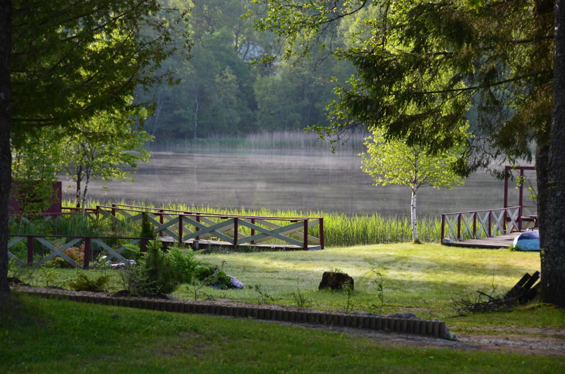 25.–27. juuni 2019 toimub SIETi suvelaager Viljandimaal